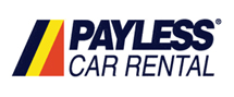 PAYLESS RENT A CAR  RENT A CAR IN  Dragonea 5 Ave.<li> Markopoulo Area